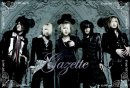 Photo de The-Gazette-Visualkei