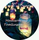 Photo de MadisonTomlinson-1D