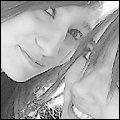 Photo de ptit3-princ3ss-60