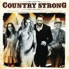 Country strong <3
