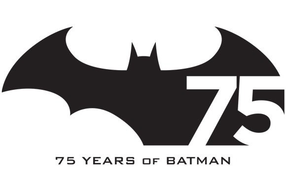 75 ans de Batman !