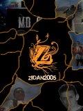 Photo de zidan2005