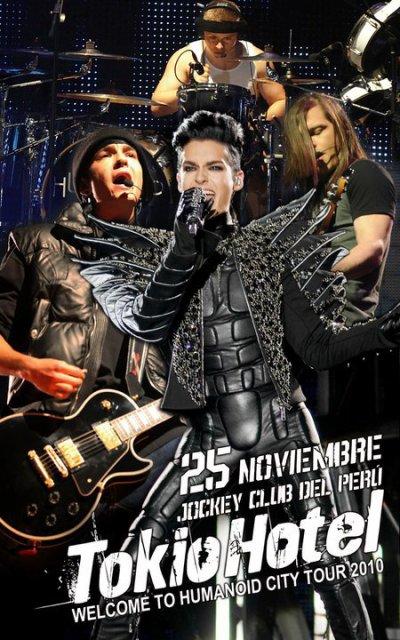 13.11.10 - Elcomercio (Peru).