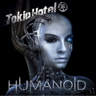 Le premier Best of de Tokio Hotel bientot disponible.