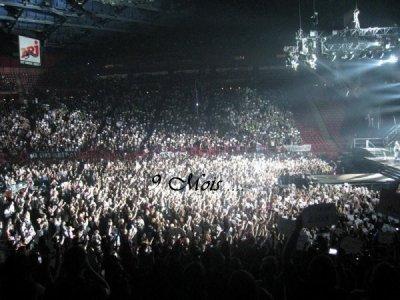 14 avril 2010... 9 mois déjà... =(