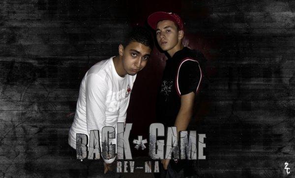 Rev-Ma<<<<<<<<<<Back Game>>>>>>>>>Rev-Ma