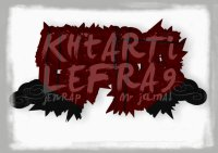 Khtarti Lefra9 (Ft Mr Jamal) (2012)