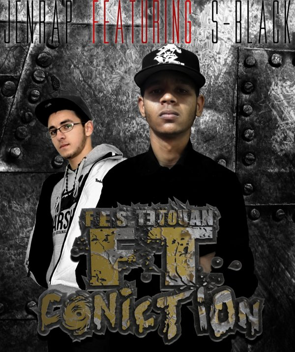 FT Connection (2013)