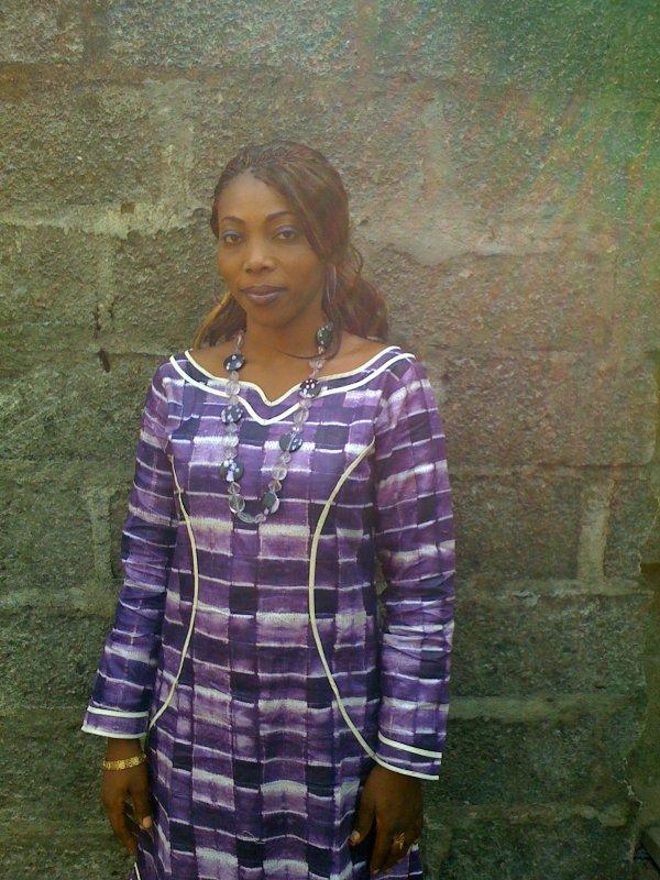 dimanche 08 janvier 2012 09:52