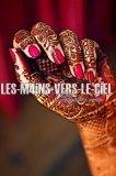 Photo de LES-M4iNS-VERS-LE-CiEL