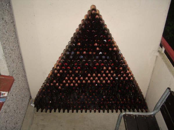Pirámide de Joensuu