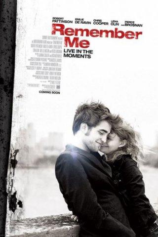 Remember me - Allen Coulter