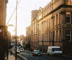 """Street :  """" LOvee"""" ♡"""