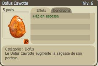 Les Donjons Wabbits !