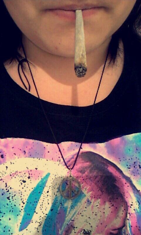 Fume avant que la vie te fume