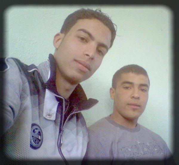  ★    Soufino ★  AnD  ★  Wissam   ★ 