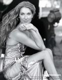 Photo de mapassion-celinedion