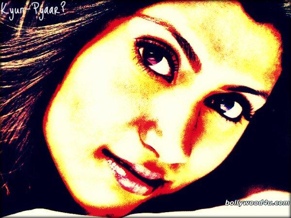 Chapitre Premier - Bruits du coeur - Starring Bipasha Basu, Konkona Sen Sharma & Amrita Rao
