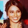 Chapitre Troisième - Quand Nisha rencontre Kamal - Starring Bipasha Basu, Konkona Sen Sharma & Amrita Rao
