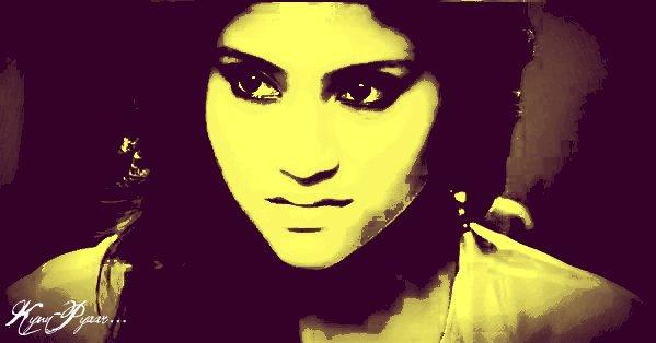 Chapitre Sixième - Refus Catégorique - Starring Konkona Sen Sharma, Anupam Kher, Kirron Kher, Bipasha Basu & Amrita Rao.