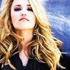 Emily Osment ~Lovesick