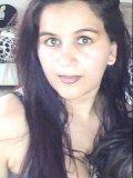 Photo de louisa123456