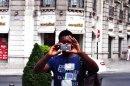 Photo de gregii-in-paris