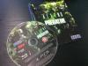 mon new jeu sur PS3 (bonus/haur-sujet)