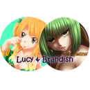 Photo de brandish-et-lucy
