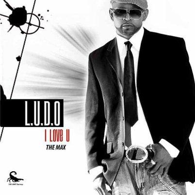LUDO-I LOV U- (2011)