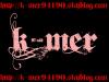 k-mer94190