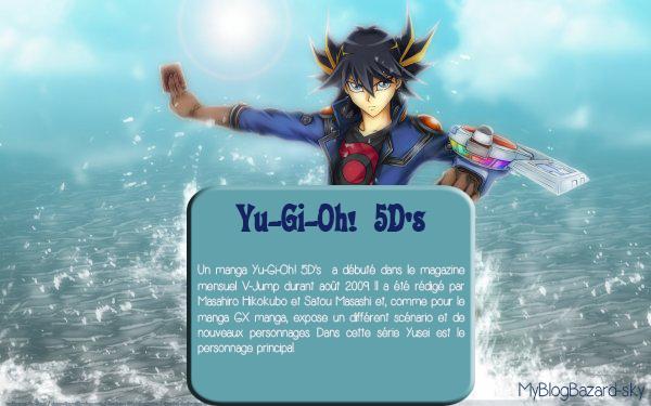 """"""" Créa pour MyBlogBazard-sky """" ..."""