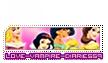 """"""" Logos pour ScoopMovieTV """" ..."""