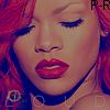 Perfect-Robyn