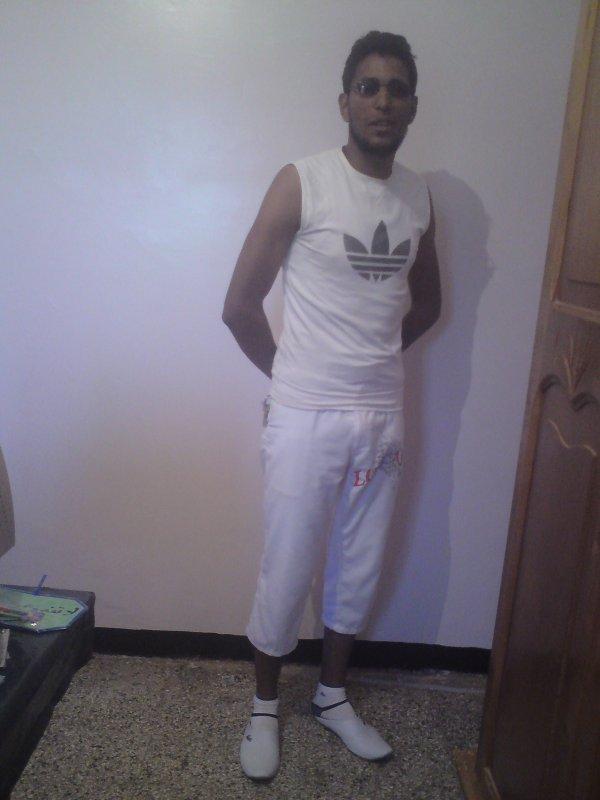 mercredi 13 avril 2011 19:11
