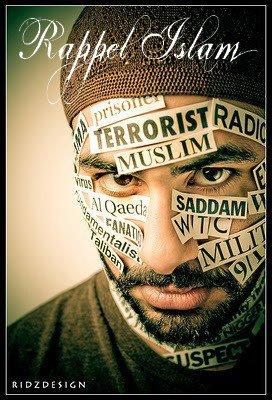 J'peux pas plaire a tout le monde, en toute amitié, dans un monde où meme Allah ne fait pas l'unanimité.