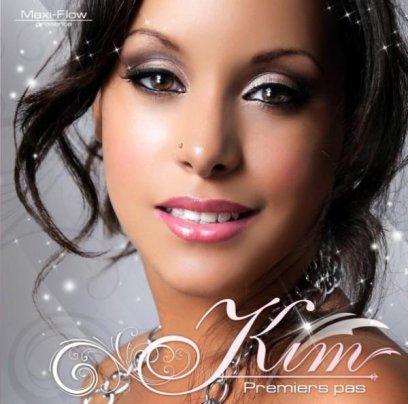 """#.  KIM _ MEGƋMIX DE """" PREMIERS PƋS """" . ♥ (2011)"""