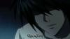 Give me Novacaine [Death Note] Comédie romancée mystérieuse éventuellement dramatique - Rating à définir