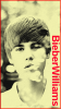 BieberWilliams