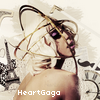 HeartGaga