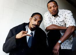 "Snoop ""Doggy"" Dogg"