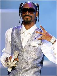"Snoop ""Doggy"" Dogg"