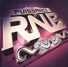 mr-music-rap-and-rnb