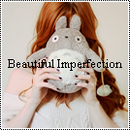 Photo de BeautifulxImperfection