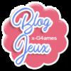 x-G4ames
