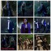 "OUAT - Photos S03E02 ""Lost Girl"""