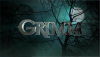 Write-as-Grimm