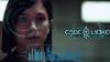 Code Lyoko Yumi HUD