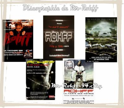 Blog music de mr rohff 94 page 11 foolek records for Rohff miroir miroir