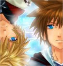Photo de KingdomHeartsForever4